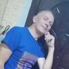 саша, 58, г.Новомосковск