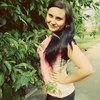 Валентина, 27, Алчевськ
