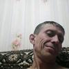 Эдуард, 46, г.Ижевск