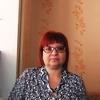 Маргарита, 53, г.Ряжск