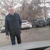 Алексей, 47, г.Курган