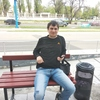 Сергей, 31, Сєвєродонецьк