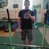 Вова, 22, г.Мукачево