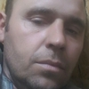 Александр, 41, г.Петропавловск