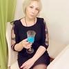 Алена, 39, г.Ставрополь
