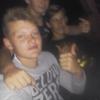Дмитрий, 17, г.Гомель