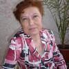 Елизавета, 61, г.Уфа