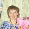 татьяна, 35, г.Улеты