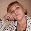 Ирина, 46, г.Азнакаево