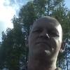 Александр, 45, г.Ленинск-Кузнецкий