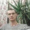Владимир, 31, г.Белая Церковь