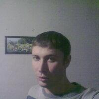Алексей, 28 лет, Овен, Нижние Серогозы