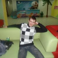 sergei, 34 года, Дева, Ульяновск