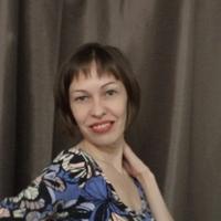 Ольга, 42 года, Близнецы, Екатеринбург