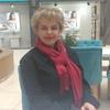Алёна, 46, г.Витебск