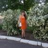 Ольга, 48, Ізюм