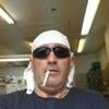 Maik, 61, г.Хадера