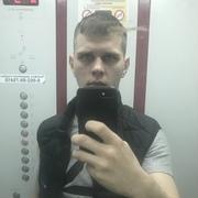 Андрей 26 Челябинск