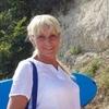 Зоя, 55, г.Чебоксары