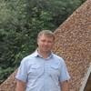 Григорий, 37, г.Омск