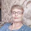 Ольга, 61, г.Дзержинск