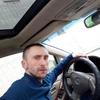 Andrey, 28, г.Павлодар