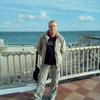 Sorg, 60, Горлівка