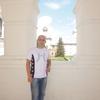 Игорь, 42, г.Ярославль