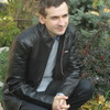 Руслан, 27, г.Подволочиск