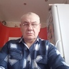 Pawel, 66, г.Нижний Новгород