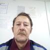 Раян, 51, г.Уфа