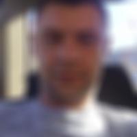 Ден, 31 год, Весы, Омск