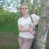 Светлана, 43, г.Череповец