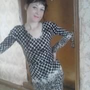 Светлана, 47, г.Новая Ляля