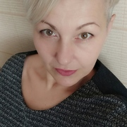 Татьяна 46 Кременчуг