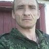 Александр, 42, г.Авдеевка
