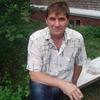 Владимир, 56, г.Стаханов
