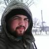 Максим, 28, г.Новоселица