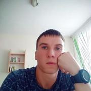 Павло, 29, г.Дрогобыч