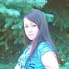 Юлия, 34, г.Ликино-Дулево