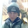 Nikita, 26, г.Саратов