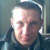 Игорь, 42, г.Междуреченск
