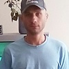 Антон, 39, г.Находка (Приморский край)