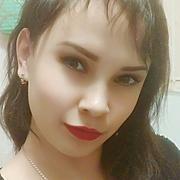 Ольга, 32, г.Якутск