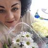 Татьяна, 38, г.Ишимбай