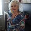 Анна, 59, г.Нурлат
