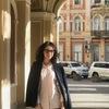 Alena, 26, г.Киев