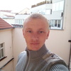 Володя, 24, г.Богуслав