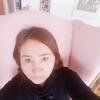 Nadya, 39, г.Нью-Йорк