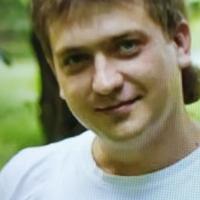 Анатолий, 35 лет, Телец, Киев